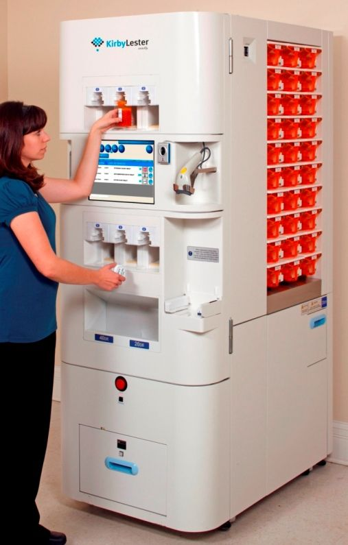 APAC dominated the dispensing system market in 2014 with China, India and Japan as the major contributors. The South American dispensing system equipment market is largely driven by favorable socio-economic conditions for the manufacturing sector; it is estimated to grow at a CAGR of 5.5% for the period under review. RoW market is estimated to grow at a CAGR of 2.8% due to increased investments in manufacturing sectors of South Africa and Nigeria.  for more details @ http://goo.gl/k7hgoc