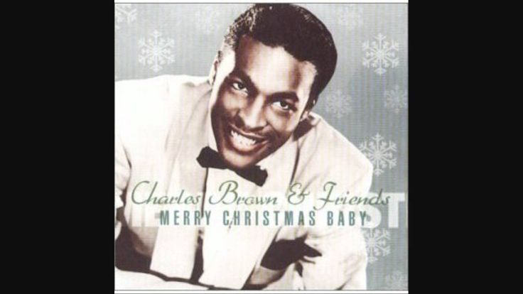 A christmas soul classic. Heard in the Holiday Comedy 'Friday After Next'