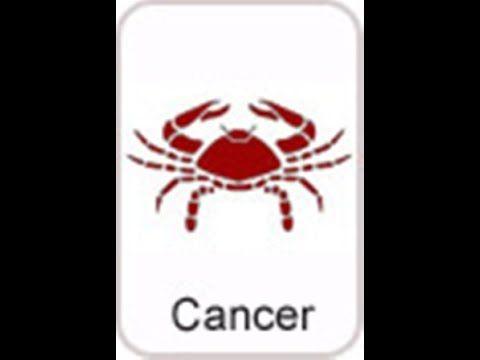 Cancer Positive traits | Cancer Negative traits | Cancer Qualities ...