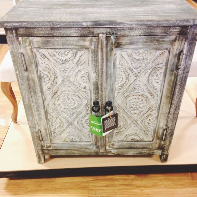 Made In India Cabinet Home Goods Furniture Pinterest And Cool