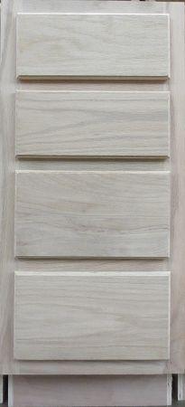 Best 25+ Unfinished bathroom vanities ideas on Pinterest | Rustic ...