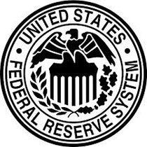 La Fed changera-t-elle sa politique monétaire en 2014 ? >> http://www.en-bourse.fr/la-fed-changera-t-elle-sa-politique-monetaire-en-2014/