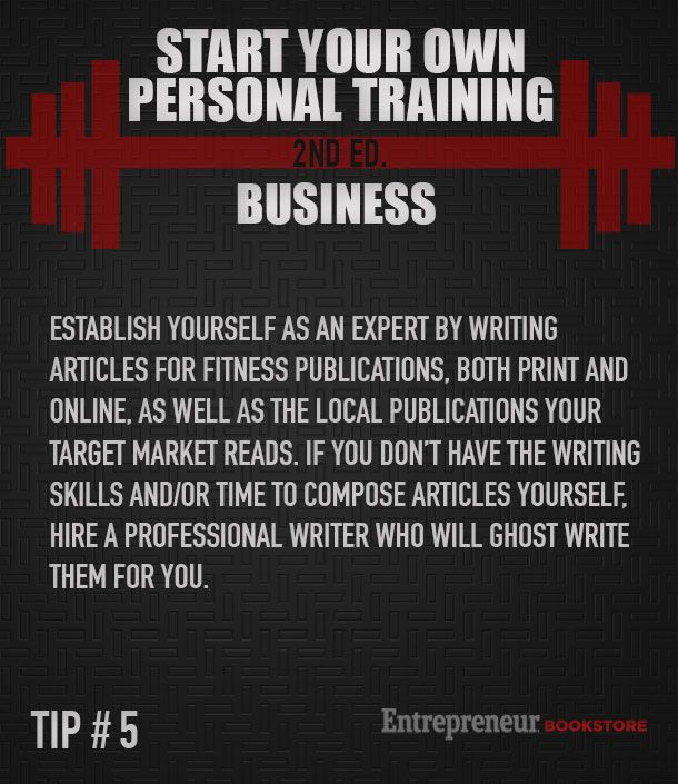 six fundamentals of fitness training essay Visit the general fitness training program page to get an insight into a simple weekly training program that will help develop your general level of fitness.