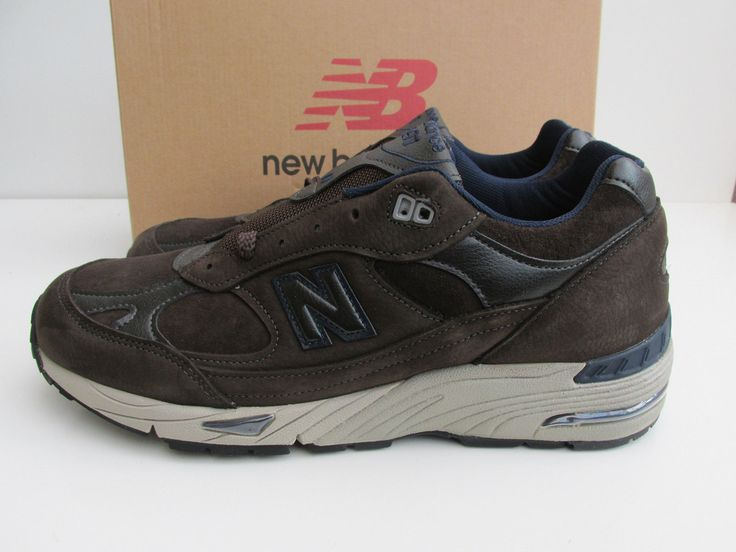 bnib NEW BALANCE 991 BNP UK 10.5 * 576 1300 992 577 574 998 993 1500 1400 * | eBay