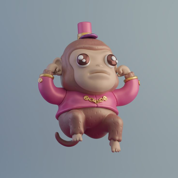 Renegades 09 (series nine); on Behance | Character design male, Art toy, Concept art characters
