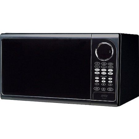 Emerson Microwave Mw9332bfc .9 Cu Ft. (9, Black