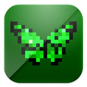 Aplikacja mobilna naszego bloga. Tak, to prawda! https://play.google.com/store/apps/details?id=pl.cyberstudio.mobilizator_podrozny