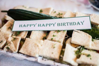 best 25 english tea parties ideas on pinterest recipes english sandwiches sandwiches. Black Bedroom Furniture Sets. Home Design Ideas