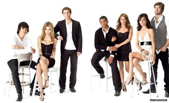 Download 90210 Episodes Free | Watch 90210 Online