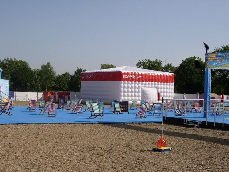 #SWIMMING #SPORT #TEMPORARY #INFLATABLE #CUBE #STRUCTURES #EVENTS #FESTIVALS #ROAD_SHOWS #EXHIBITIONS #INDOOR #OUTDOOR #DRYSPACE #NO INTERNAL TRUSSING # READY IN A FEW HOURS #FULLY BRAND-ABLE #HIRE #3 DAY #PURCHASE #Inflatable-structure  http://www.brandinteractivation.com/