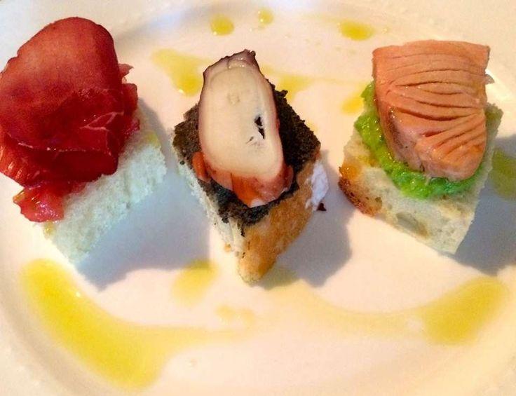Migliori ristoranti italiani al mondo (Foto 21/30) | My Luxury