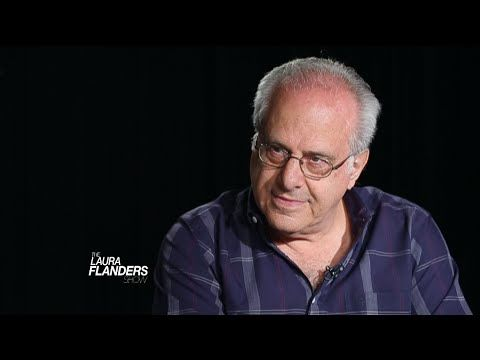 Richard Wolff: On Bernie Sanders and Socialism || This week: On Sanders and Socialism. Is socialism still an American taboo? Not so much, says professor Richard Wolff; nor was it in the past, says Nation columnist John Nichols. Richard D. Wolff is Professor of Economics Emeritus, University of Massachusetts, and a Visiting Professor in the Graduate Program in International Affairs at the New School University in New York City. He has authored or co-authored more than a dozen books, including…
