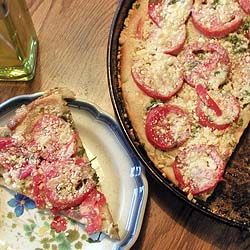 87 best simple easy to make cuban recipes images on pinterest three guys from miami show you how to make foccacia cubana this isnt a traditional cuban recipe its still a nice appetizer for your next party forumfinder Choice Image