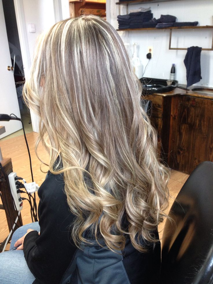 7 best cheveux blonds images on pinterest blonde hair colour thank you for and belle. Black Bedroom Furniture Sets. Home Design Ideas
