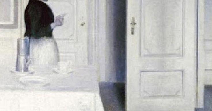 Ficha técnica:Autora: Nell LeyshonTítulo: Del color de la lecheEditorial: Sexto PisoISBN: 9788415601340Precio: 16 Páginas: 174 Sinopsis ofrecida por la Editorial: Elias Canetti escribió que en las escasas ocasiones en que las personas logran liberarse de las cadenas que las atan suelen inmediatamente después quedar sujetas a otras nuevas. Mary una niña de quince años que vive con su familia en una granja de la Inglaterra rural de 1830 tiene el pelo del color de la leche y nació con un…