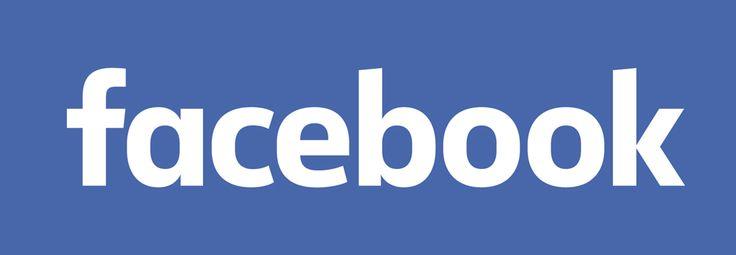 http://tech.raesaaz.net/internet/facebook-post-pictures-of-your-children-is-not-a-good-idea/47/attachment/facebook-logo4