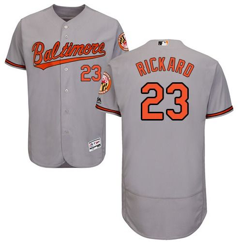 Baltimore Orioles MLB Customized Mens/Womens/Youth 2017 Jersey **Any  name/number customizing, including your own!
