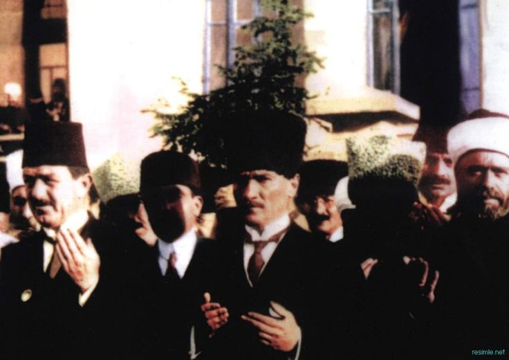 Birinci Dünya Savaşı Sonunda Osmanlı İmparatorluğu'nda Neden Rejim Değişikliği Olmadı?