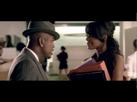 "Ne-Yo - Miss Independent  In the song lyrics and music video ne-yo glorifies the woman as a hard worker and the boss. She is more than independent from a man, she works for everything she has making her not only respectable but also admirable. In the end, she's not opposed to a ""relationship"". A woman doesn't have to be single to be independent. She just has to be a hard worker."