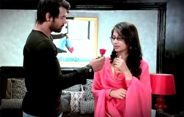 Pragya and Abhi's marriage in Kumkum Bhagya will take some more time to take place. Abhi proposes Pragya for marriage, but she rejects his proposal. Now, how much time will Pragya and Abhi's marriage take in Kumkum Bhagya.