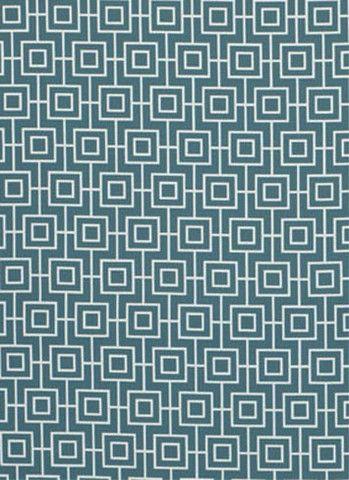 Bondi - Fabric