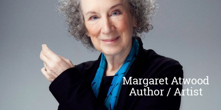 """Social media is called that for a reason. It's for sharing not horn-tooting."" ~ Margaret Atwood  #Socialmedia"