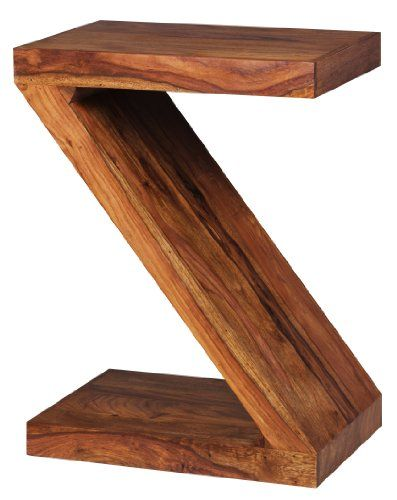 1000+ ideas about couchtisch echtholz on pinterest | ikea tische,