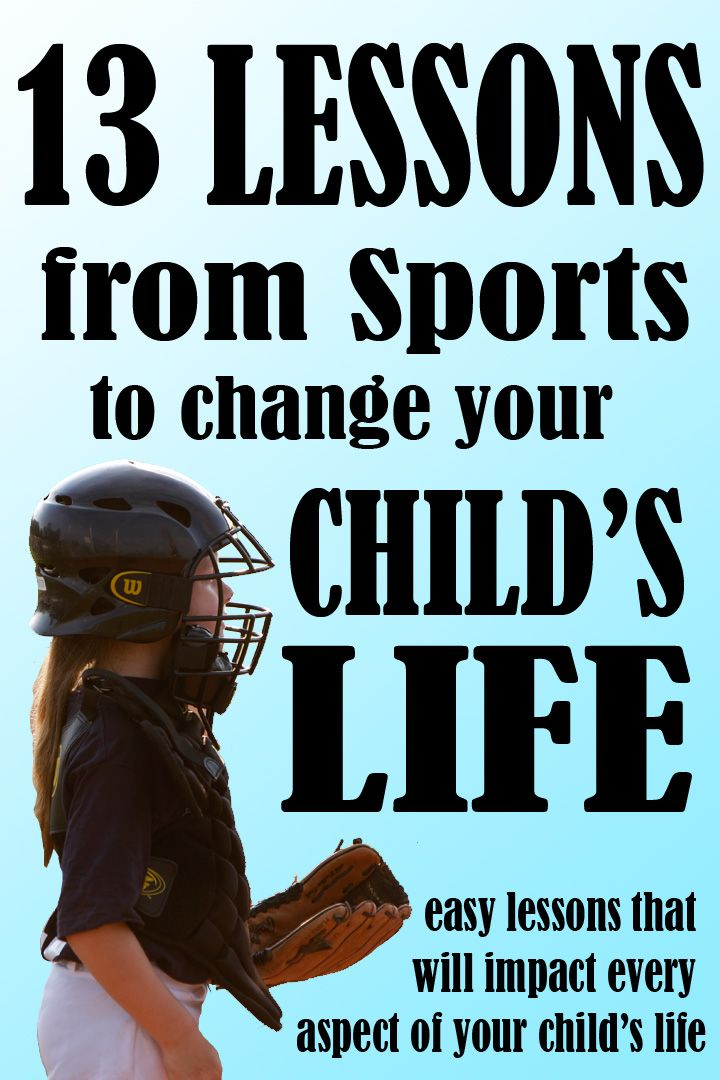 Sports Lessons Athletic Scholarships Lesson Scholarships