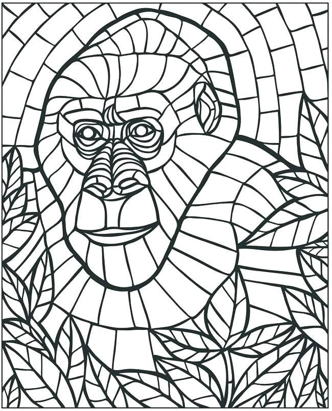 - Pin On Examples Customize Coloring Pages