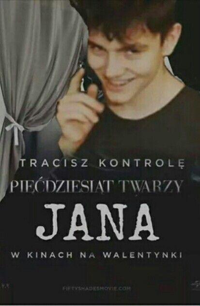 JDabrowsky   :'D