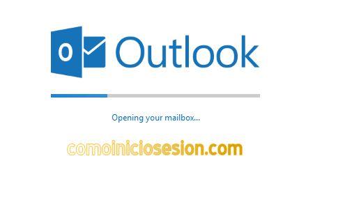 Inicio Hotmail, iniciar sesion en Hotmail http://comoiniciosesion.com/ #iniciarsesionhotmail tutorial para aprender como se inicia sesion en Hotmail http://comoiniciosesion.com/iniciar-sesion-hotmail/