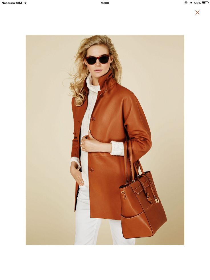 2014 spring/summer collection. plongé coat