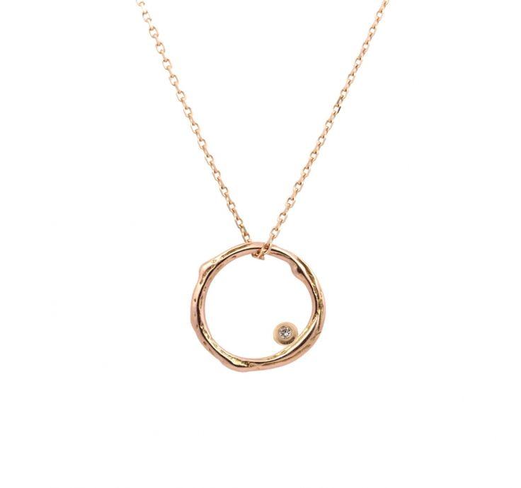 style guide fashion jewelry jewels minimalist bride