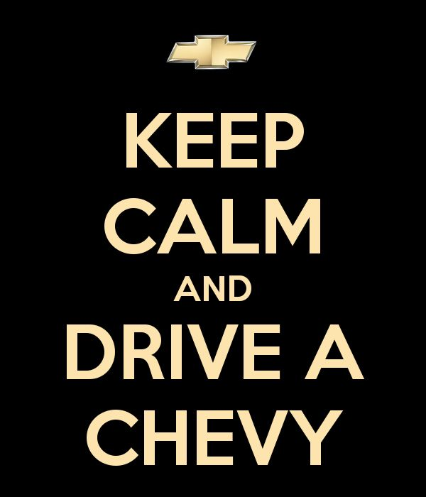Calm And Cool In Chevy Chase In 2019: Chevy Quotes. QuotesGram