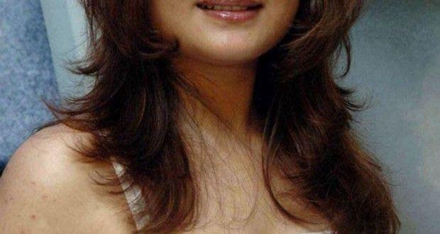 Sonia Agarwal Biography | Amic News