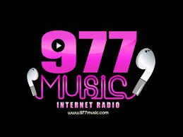 Introduction to Online Radio . TO know more click here http://www.977music.com