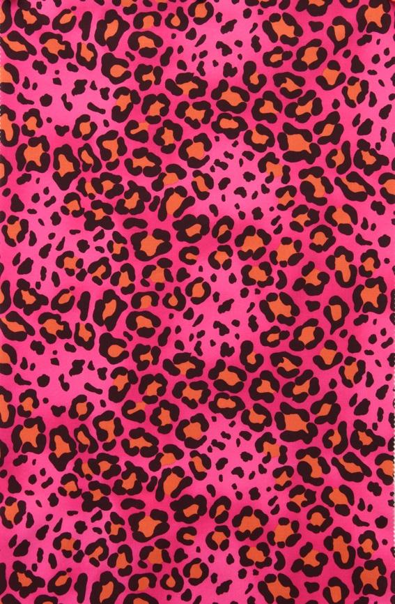 Purple leopard print wallpaper for iphone - Purple cheetah print background ...