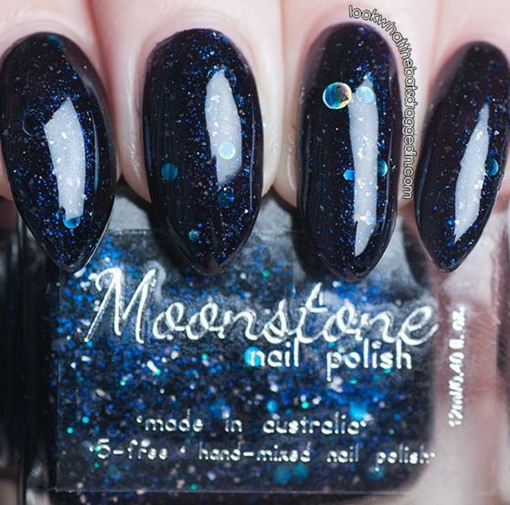 Moonstone Nail Polish will be a vendor at Aussie Indie Con being held in Sydney on June 17th 2017 https://www.facebook.com/AussieIndieCon/?fref=ts   Moonstone Nail Polish Deathday Party swatched by https://www.instagram.com/p/BNt6obUgyrP/?taken-by=battylacquer