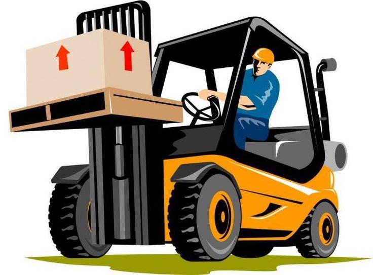 39 best Schulungszentrum für Bauwesen und Logistik images on - home office arbeitnehmer arbeitgeber