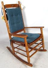 77 Best Images About Rocking Chair On Pinterest Antiques Rocking Chairs And Chairs