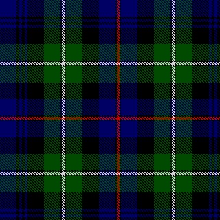 mckenzie tartans - Bing Images