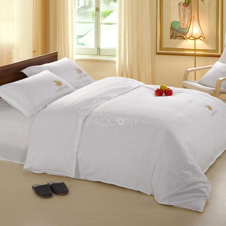 superior solid color cotton queenking duvet cover on httpwww
