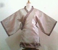 Nakamura's Kimono 02