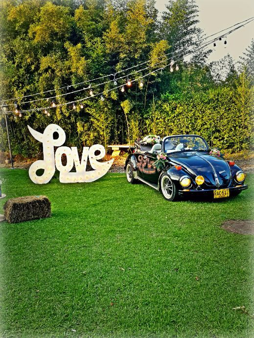 ¡Que tu llegada sea memorable! #Bodas #Wedding #MatrimonioColombia #Matrimonio #Carros #Carruajes #WeddingCars