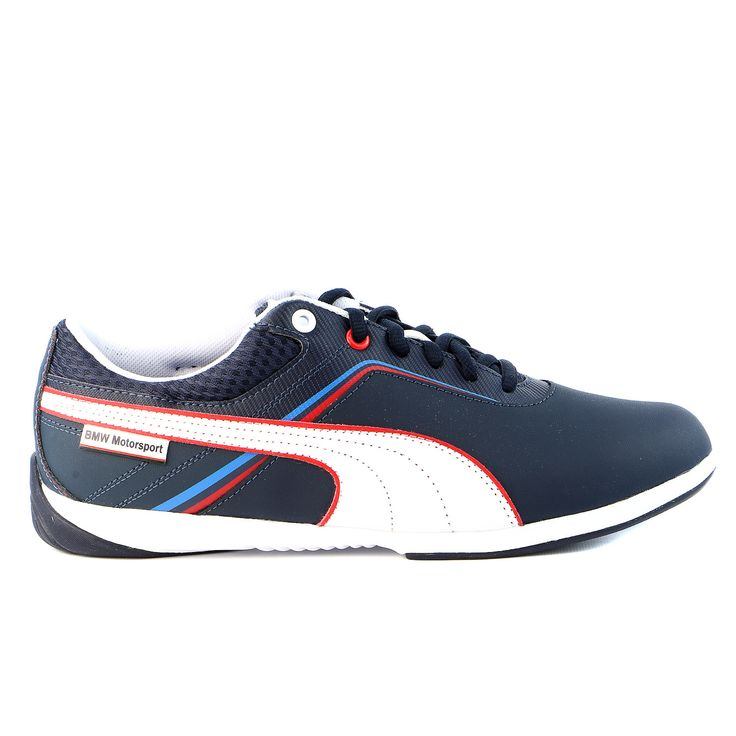 799c3f539732b0 Buy puma bmw shoes 2014 men
