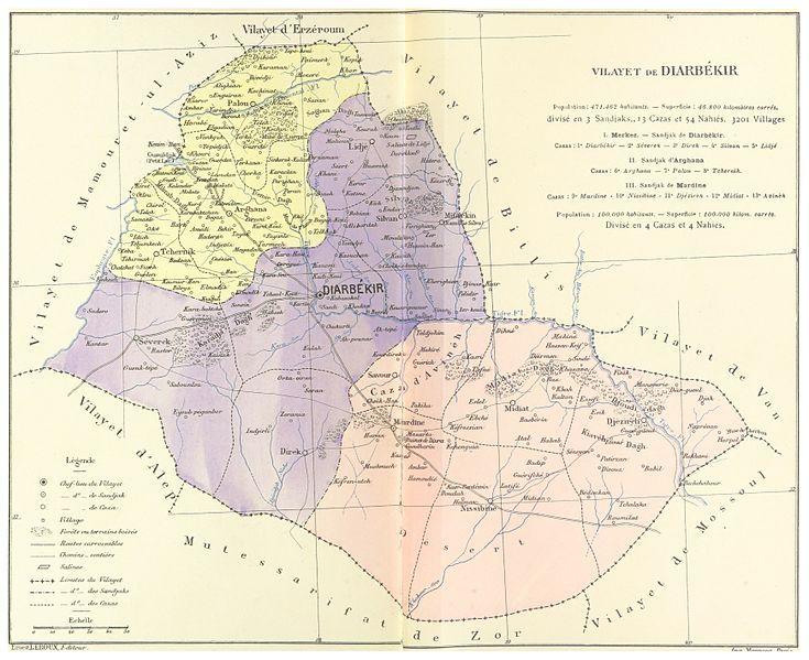 File:CUINET(1892) 2.434 Diyarbekir Vilayet.jpg