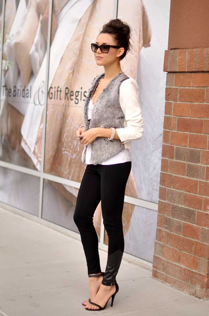 25 Best Ideas About 2014 Fashion Trends On Pinterest Fashion Trends 2014 Trendy Outfits 2014