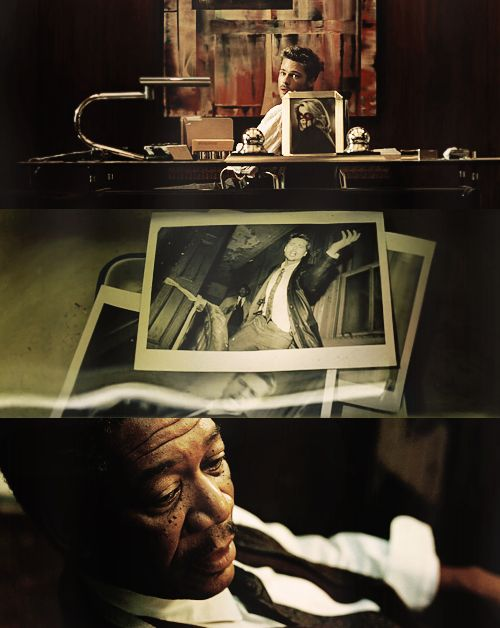 Se7en (1995) http://www.imdb.com/title/tt0114369/?ref_=nv_sr_1 https://www.youtube.com/watch?v=1giVzxyoclE