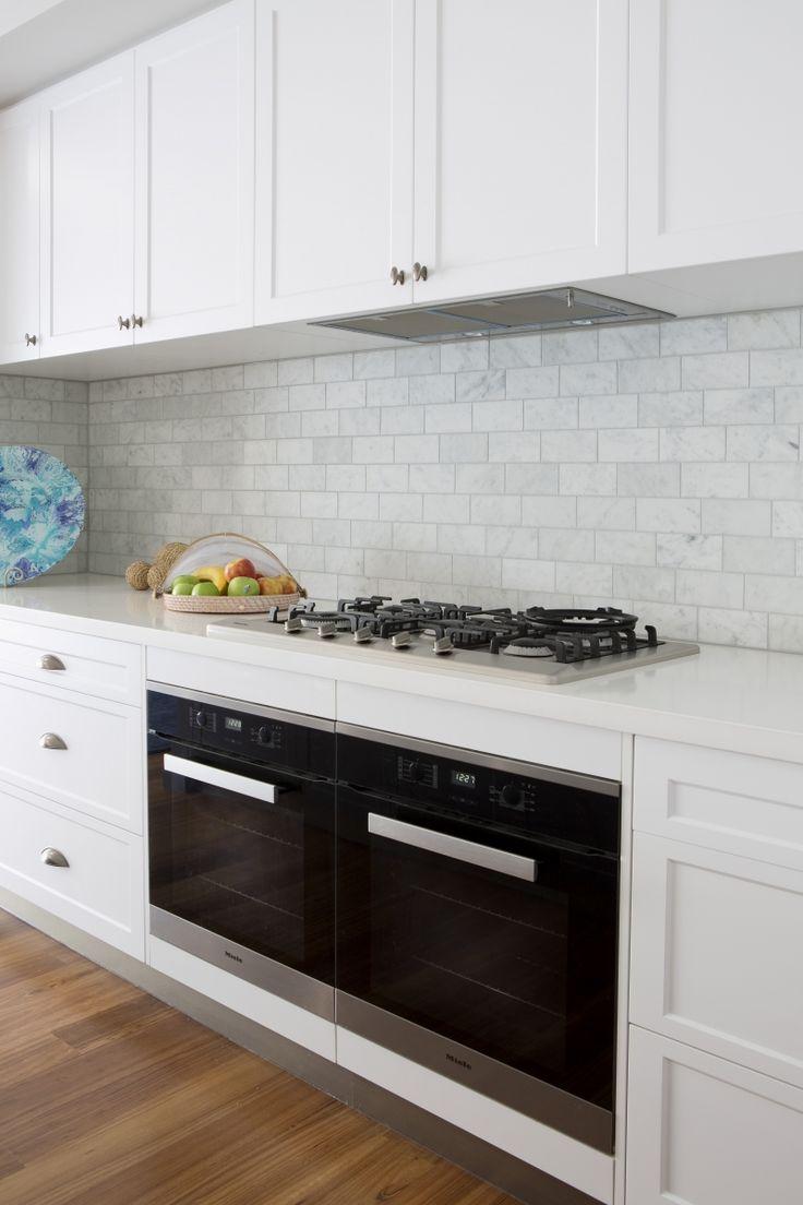 78 best Kitchens images on Pinterest   Kitchen modern, Laundry room ...