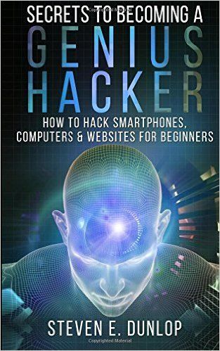 Free Collection of Best Free ethical hacking books - Get 211 free ethical…